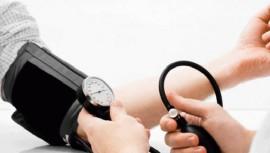 Check-up Cardiologico